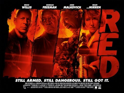 269 580x380 red movie Red: Review