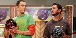 bigbangtheory-sheldon-vs-wheaton-WIDE